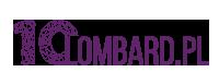 Dziesiątka Lombard – polski lombard, najwyższe standardy Logo